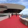 Brazil-Travel-Study_Niteroi-NAM_2014