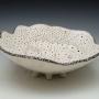 Joan Takayama-Ogawa Coral Bowl