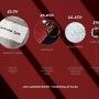 Intro. to Entrepreneurship Final Project - Cristian Luis, Fall 2020