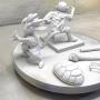 Toy Design - Design Prototyping