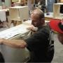 Fabrications Small Fall 2013 Field-Trip Mike Fair Custom Furniture