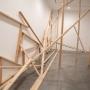 Eric Sarbach Installation 2013 1