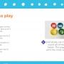 Toy Design - Games