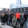 Highline-NYC_Studio-6-Field-Trip_2014