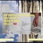 Intro. to Entrepreneurship Final Project - Natalia Da Silva, Fall 2020