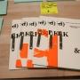 Graduate Graphic Design - Design Week 2013