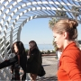 Technologies-Ecologies 1 Tongva-Park Fall 2013