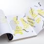Graduate Graphic Design Slide 18