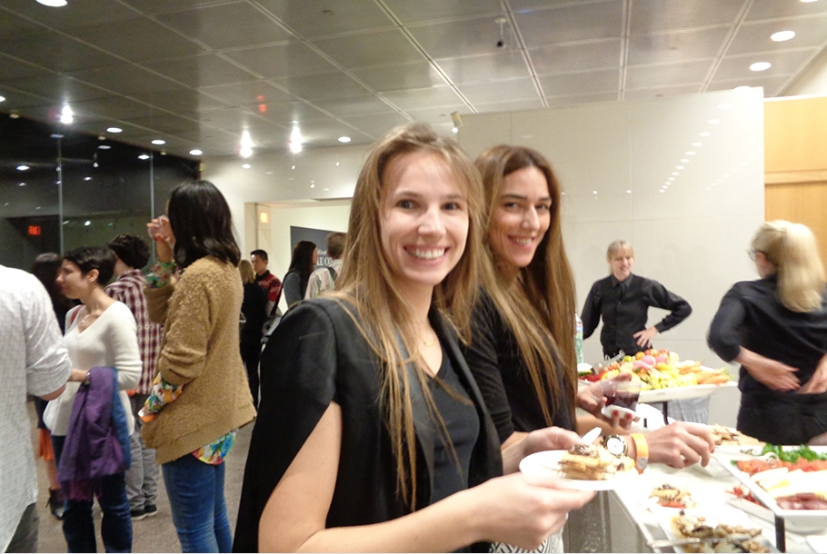 Donghia-Reception_March-25-2015_6