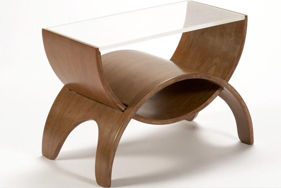 Bon Product Design Furniture Projects
