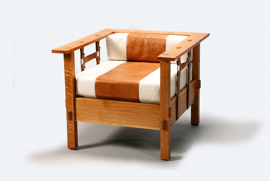 product design furniture projects otis college of art and design