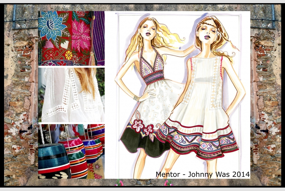 dissertation and fashion Fashion thesis writing help for all students get custom fashion thesis writing help with free fashion thesis topics and samples.