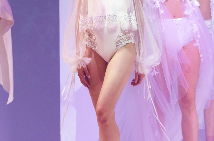 Fashion Design Internships Los Angeles Ca