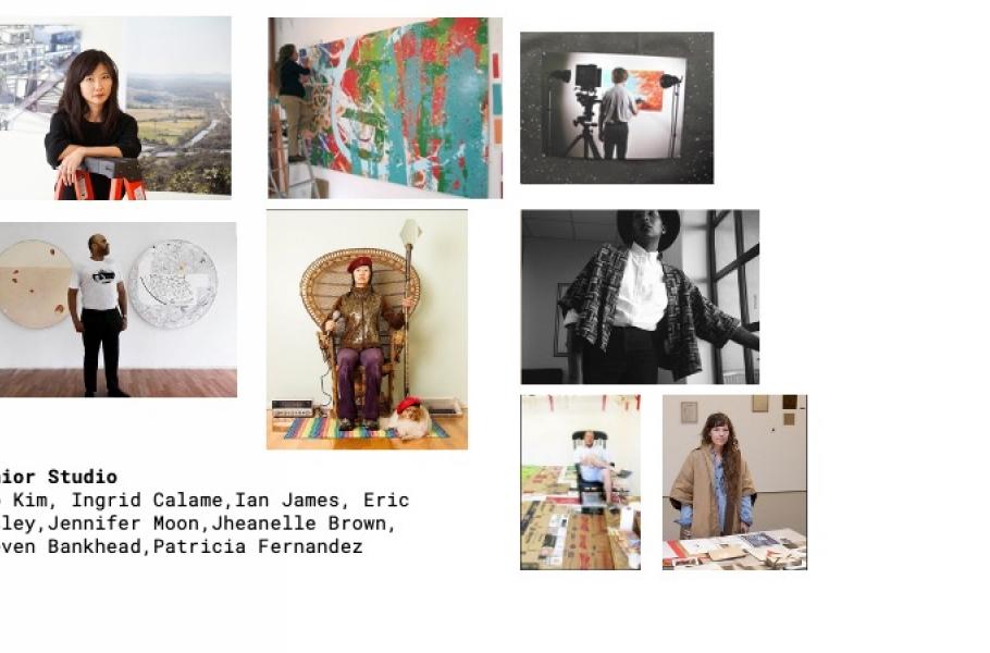 Academic Programs Otis College Of Art And Design