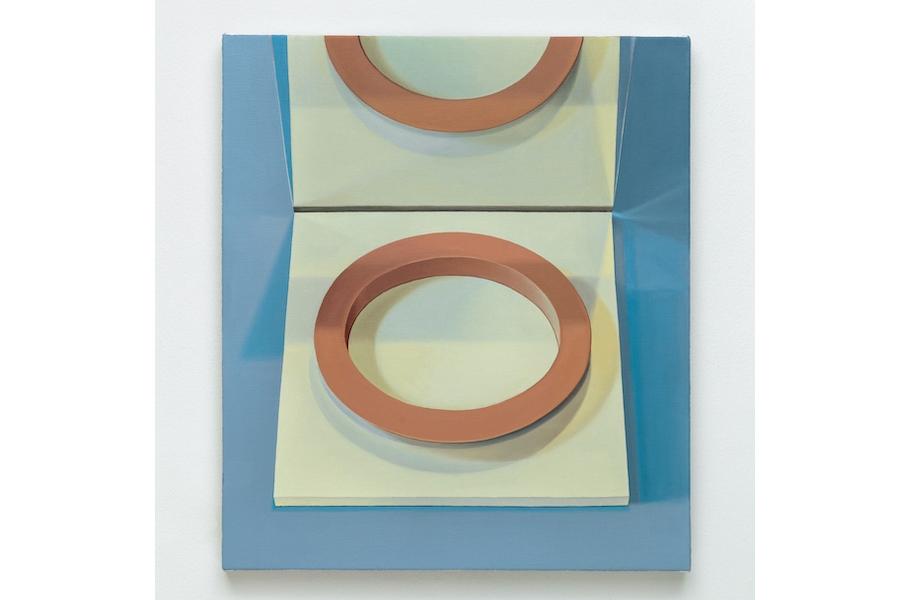 Rachel Roske Inner Ring