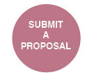 submit a proposal button