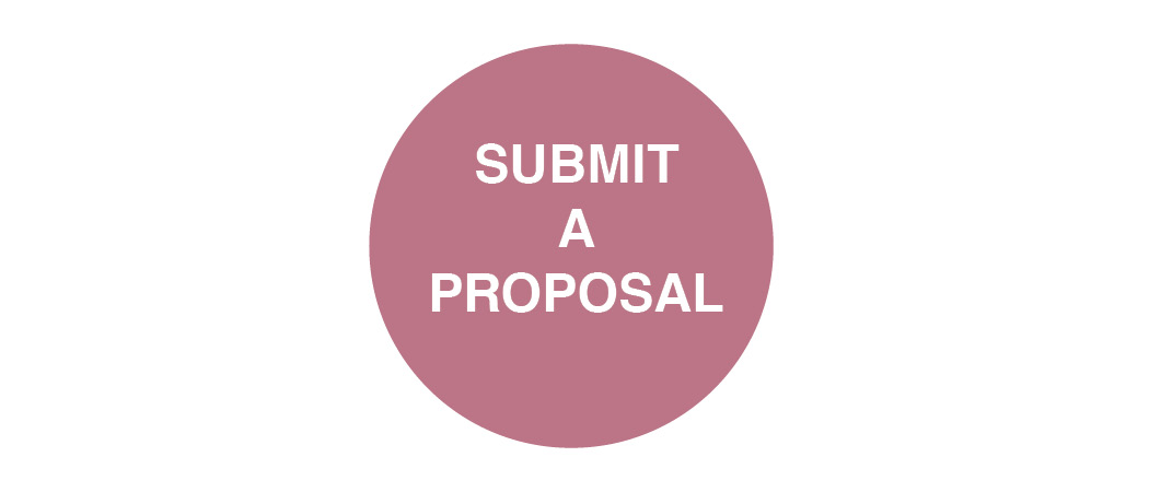 Submit a Proposal_2