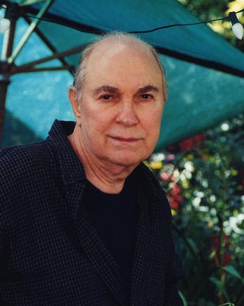 Norman Zammitt